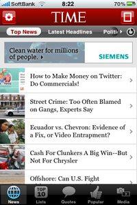 app_news_timemobile_1.jpg