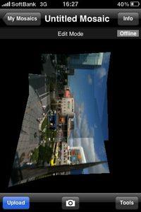 app_photo_mosaica_5.jpg