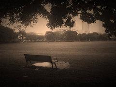 app_photo_sepiacamera_4.jpg