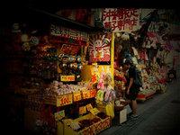 app_photo_toycamera_14.jpg