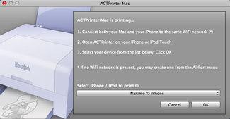 app_prod_actprinter_3.jpg