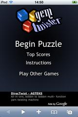 app_puzzle_gem_1.png