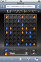 app_puzzle_square_1.png