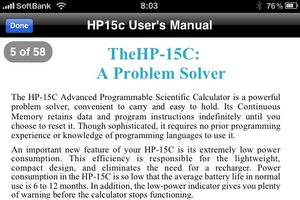 app_util_hp15c_5.jpg