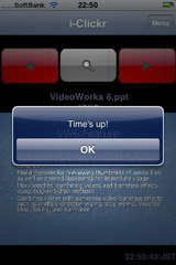 app_util_iclickr_5.jpg