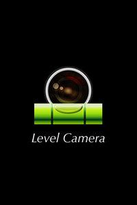 app_util_levelcamera_1.jpg