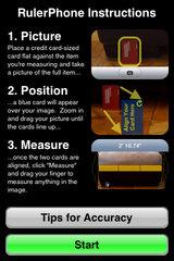 app_util_rulerphone_1.jpg