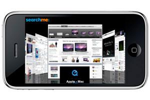 app_util_searchme_0.jpg