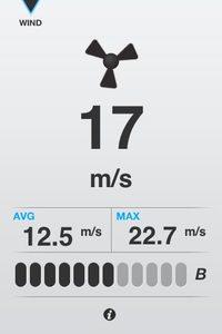 app_weather_windspeed_5.jpg