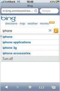 bing_optimized_1.jpg