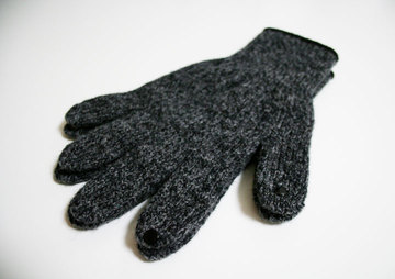 dots_gloves_review_1.jpg