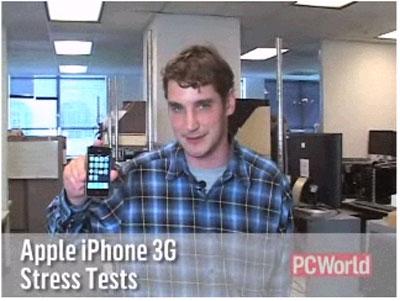 iphone3g_stress_test.jpg