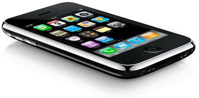iphone3g_tilted.jpg