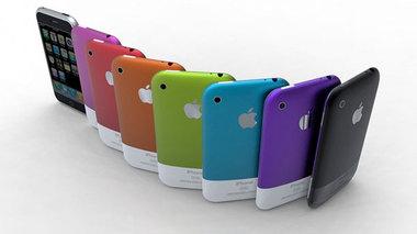 iphone_nano_unibody_1.jpg