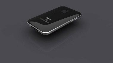 iphone_nano_unibody_2.jpg