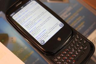 palm_pre_2.jpg