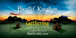 parallel_kingdom_0.png