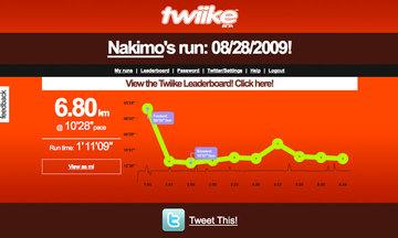 twiike-0.jpg
