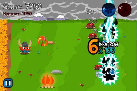 app_game_axeinface_10.jpg