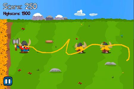 app_game_axeinface_6.jpg