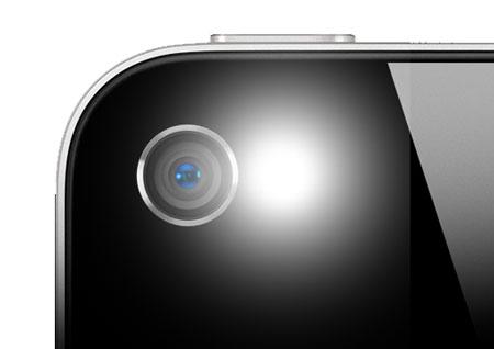 iphone4_led_flash_apps_2.jpg