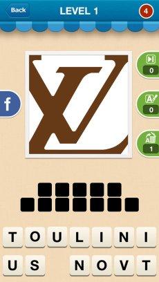 app_game_hi_guess_the_brand_6.jpg