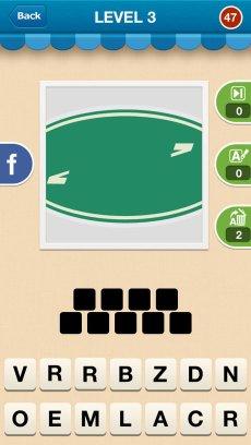 app_game_hi_guess_the_brand_9.jpg