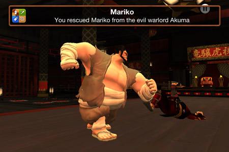 app_game_karateka_12.jpg