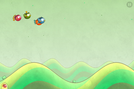 app_game_tinywings2_4.jpg