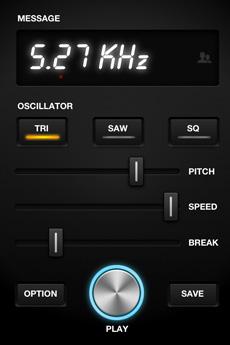 app_music_itonemaker_morse_4.jpg