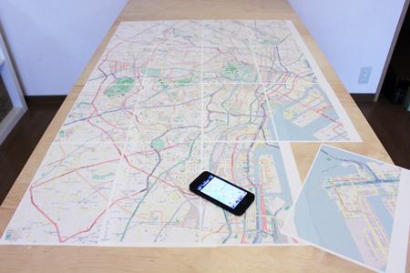 app_navi_deca_map_7.jpg