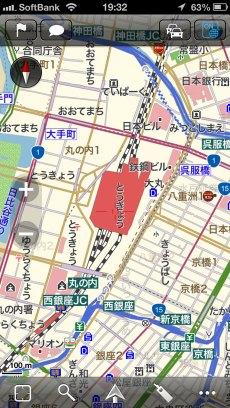 app_navi_mapfan_plus_1.jpg