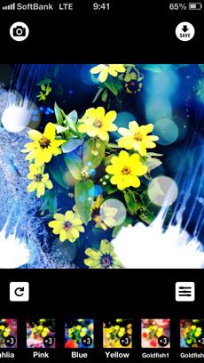 app_photo_cameran_3.jpg