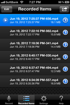 app_photo_display_recorder_7.jpg