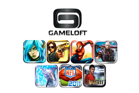 app_sale_2011-06-16b.jpg