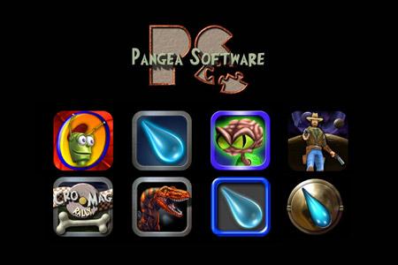 app_sale_2011-07-12.jpg