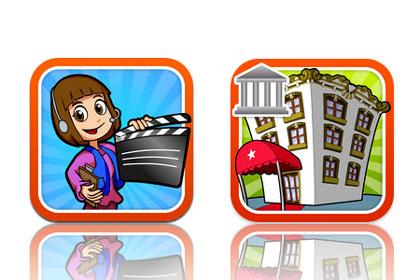 app_sale_2011-09-21.jpg