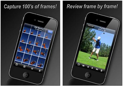 app_sale_2011-09-30.jpg