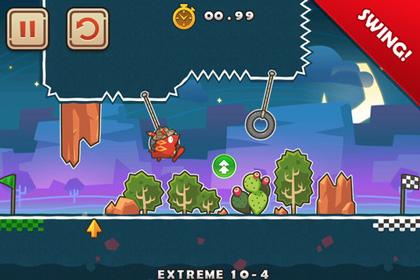 app_sale_2012_09_12.jpg
