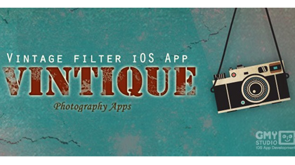 app_sale_2012_10_19.jpg