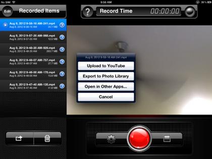 app_sale_2012_11_05.jpg