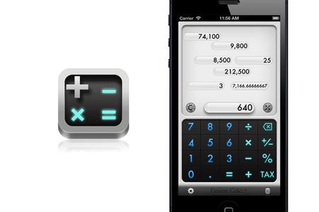app_sale_2012_11_11.jpg