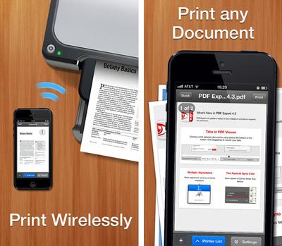 app_sale_2012_11_13.jpg