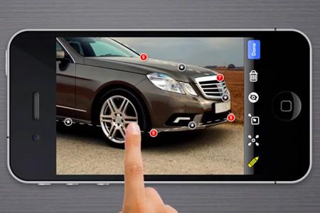 app_sale_2012_11_19.jpg