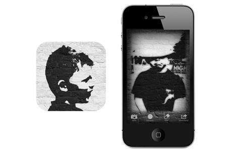 app_sale_2012_11_26.jpg