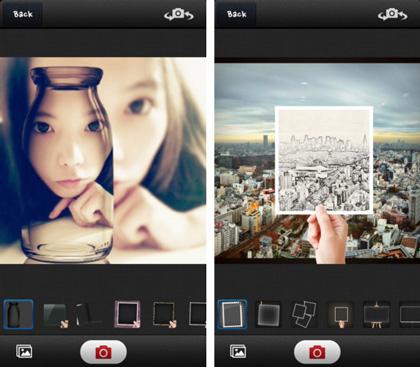 app_sale_2012_12_17.jpg