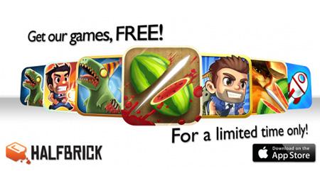 app_sale_2012_12_18.jpg