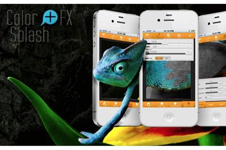 app_sale_2013_01_27.jpg