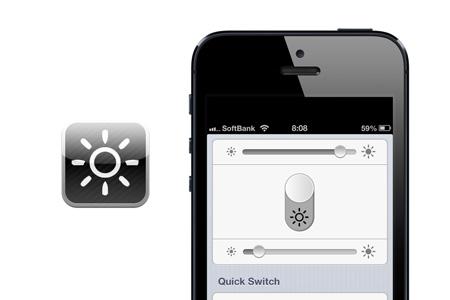 app_sale_2013_01_29.jpg