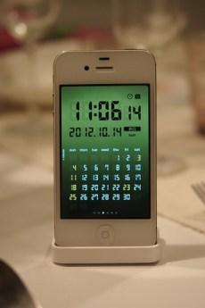 app_util_lcd_clock_lite_8.jpg